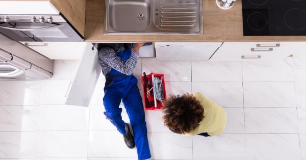 how to increase plumbing jobs