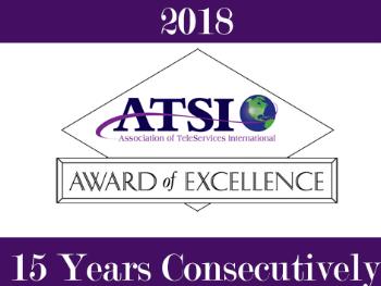 ATSI 2018-796657-edited-852957-edited