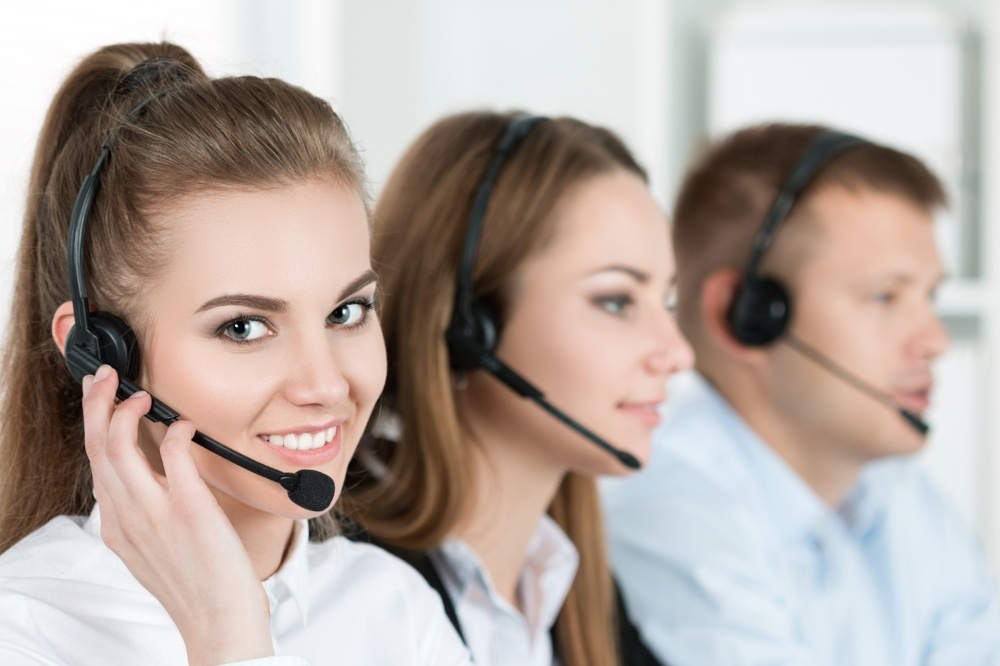 Outsourcing With An Answering Service