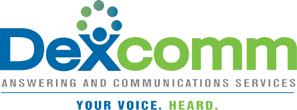 Dexcomm Answering and Communication Services