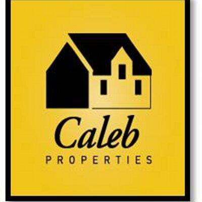 Caleb Properties