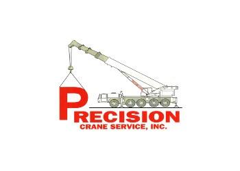Precision Crane