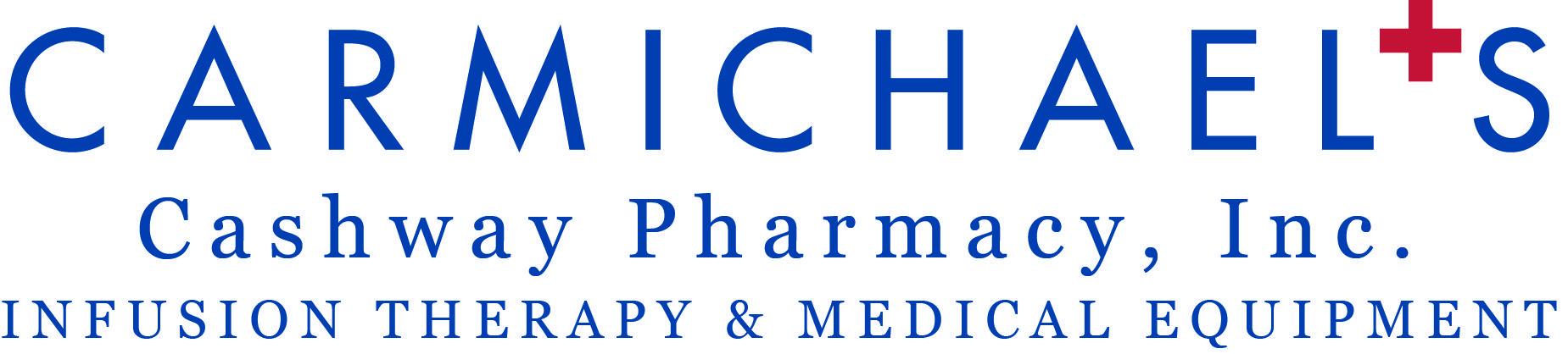 Carmichael's Cashway Pharmacy