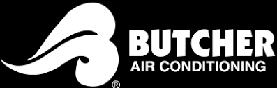 Butcher Air Conditioning