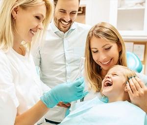 dentist-content