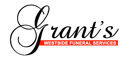 Grants West Side Funeral Services