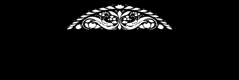 LaFond Ardoin Funeral Homes