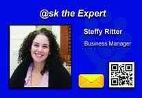 @sk the Expert - Steffy