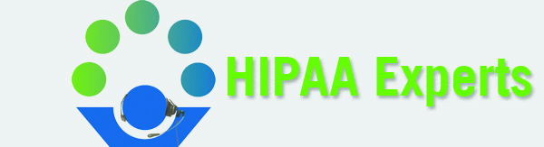Dexcomm - HIPAA Experts