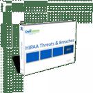 eBook HIPAA Threats and Breaches