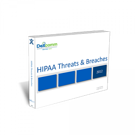 eBook HIPAA Threats and Breaches