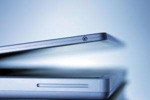 Laptop-300x200-1