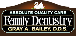 absolute quality care family dentistry