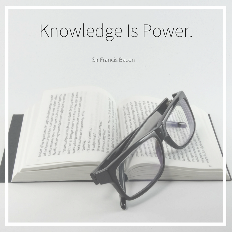 Knowledge Is Power-236273-edited