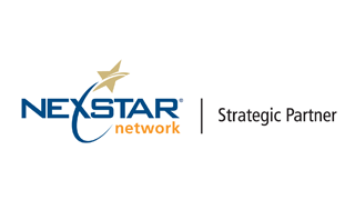 Nexstar Network Strategic Partner