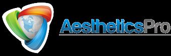 aestheticspro-logo