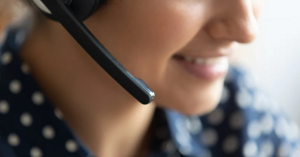 after hours customer service and telephone etiquette