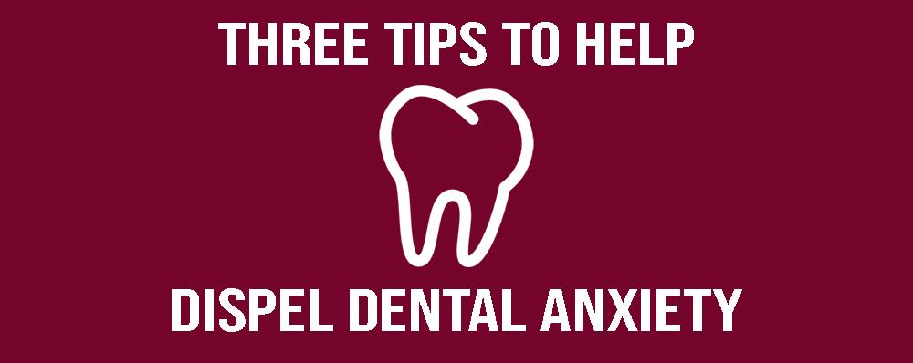 dentalanxiety_cover