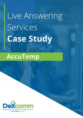 download accutemp case study pic (1)
