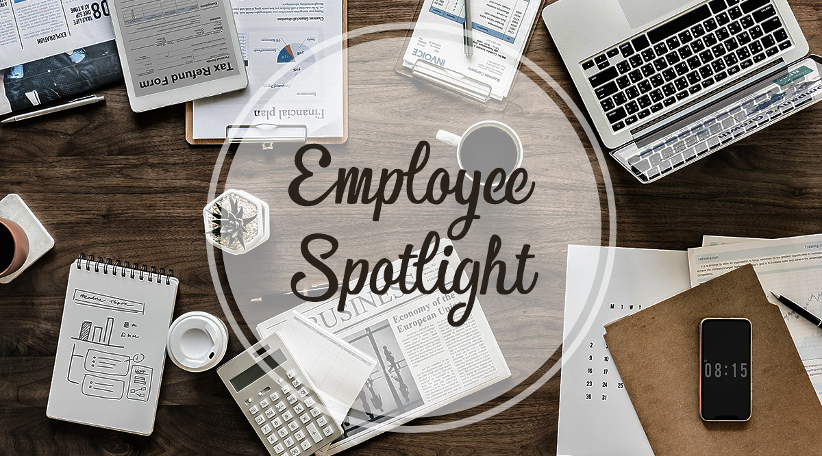 employeespotlight_blogcover