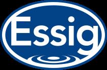 essig-logo