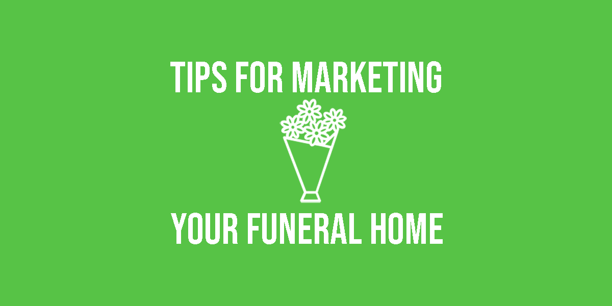 funeralhome_cover