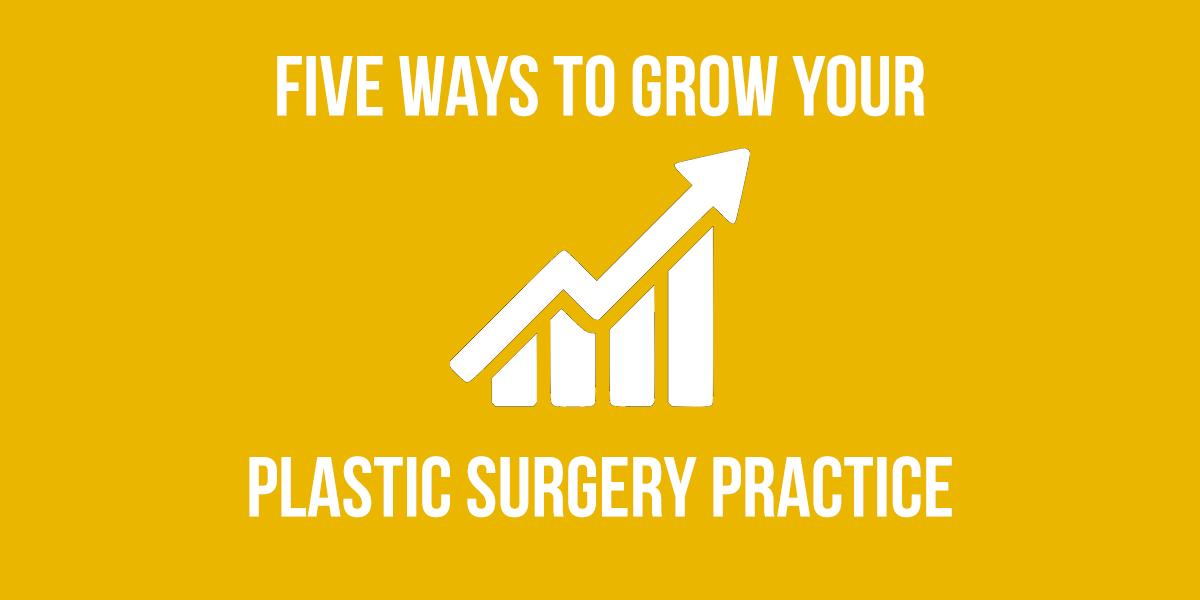 growplasticsurgery_cover