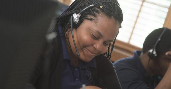 improve customer service listening skills
