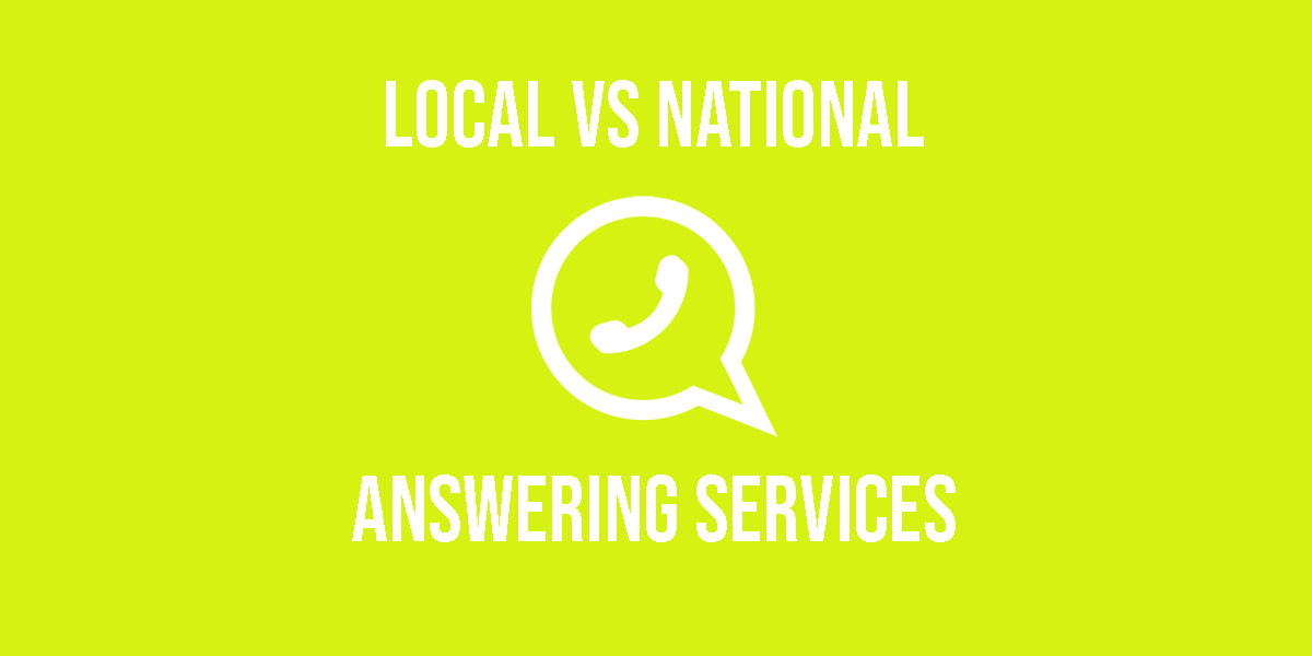 localvsnational_cover