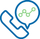 marketing support icon