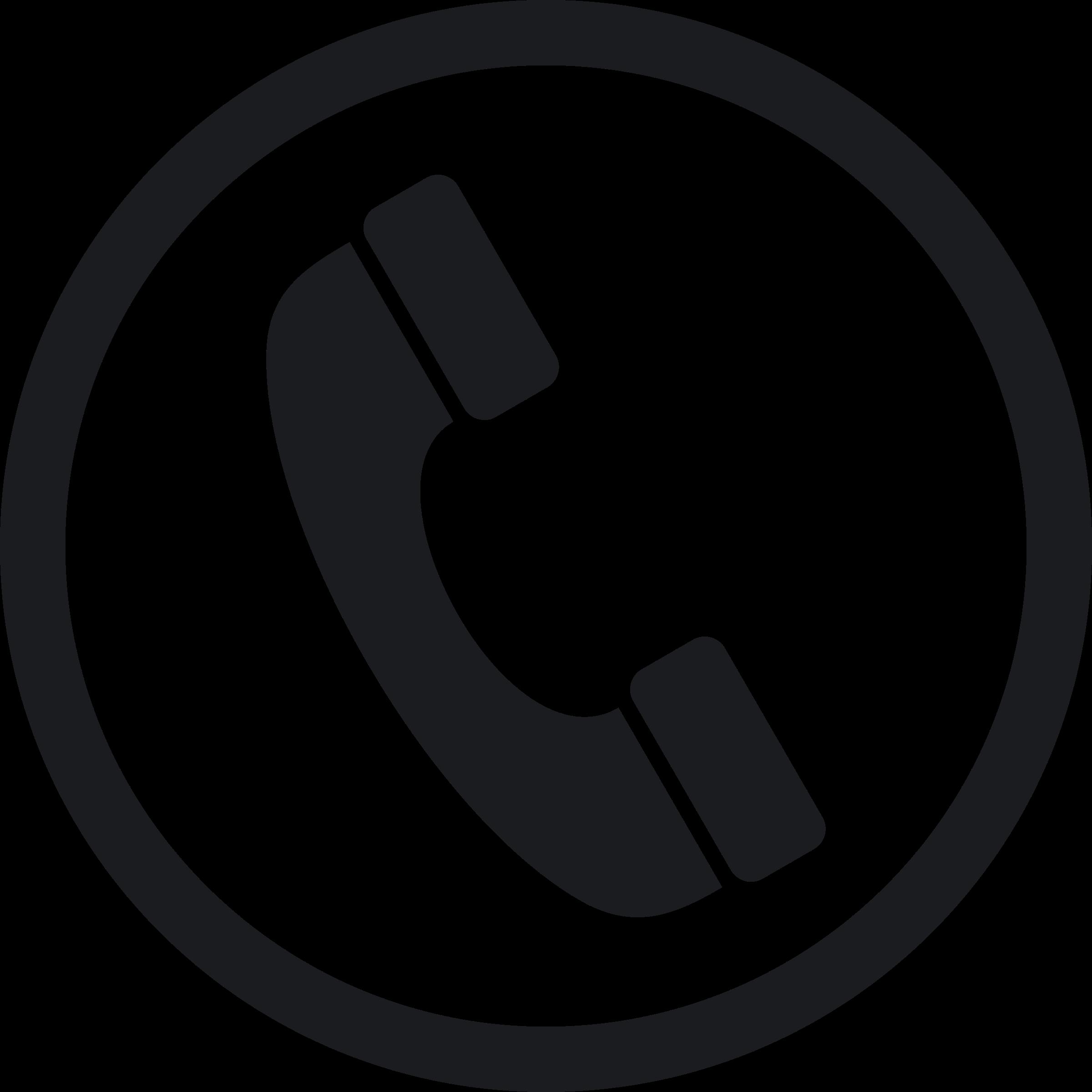 molumen-phone-icon