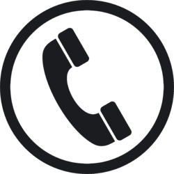 molumen-phone-icon