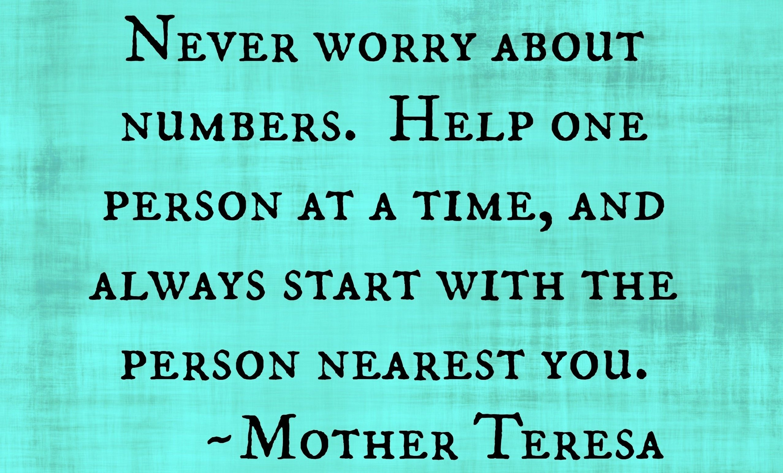 mother theresa quote-1-000161-edited