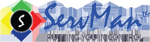servman-logo-wide