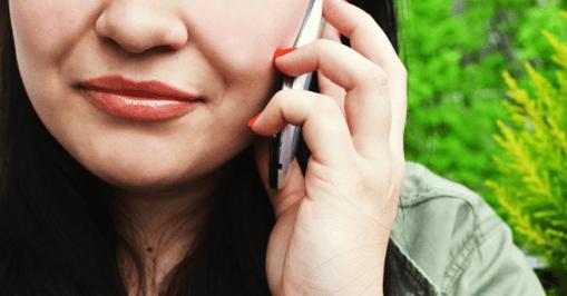 telephone communication soft skills