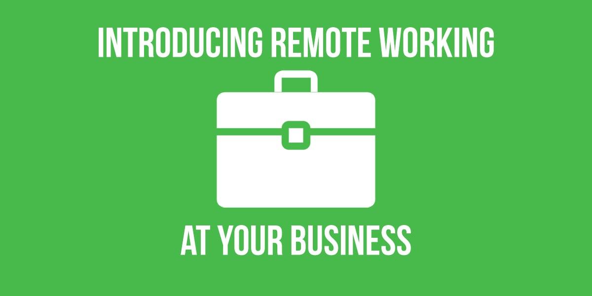 template_remotework