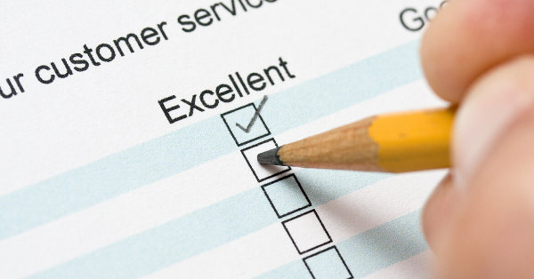 Guidelines & Training Tips for Customer Service Agents