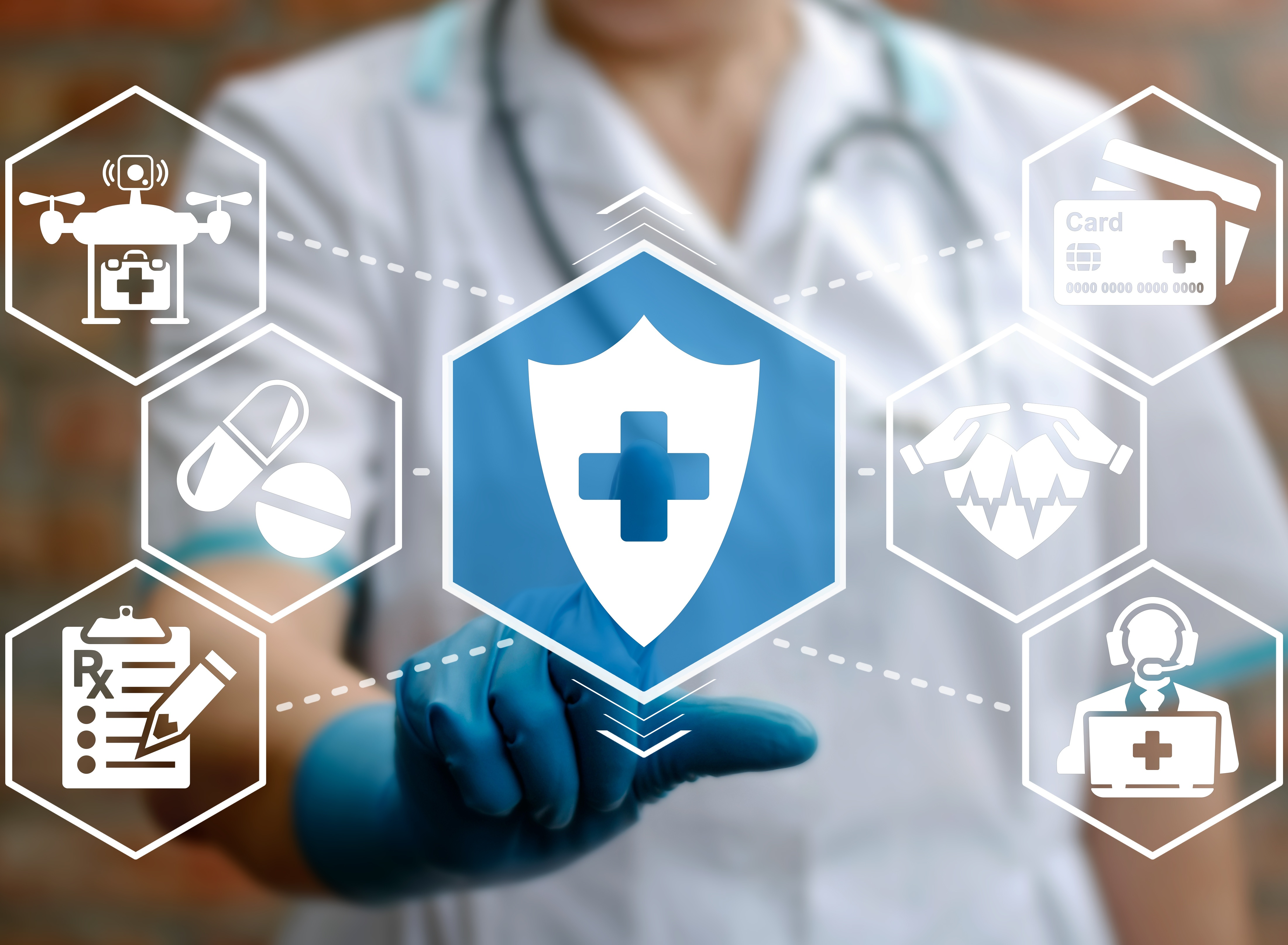 3 Hidden Costs In Your Medical Practice - And How to Fix Them