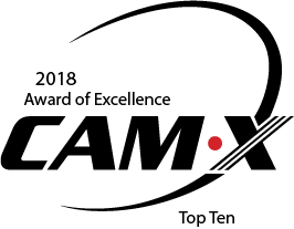 CAM_X AOE Top Ten 2018