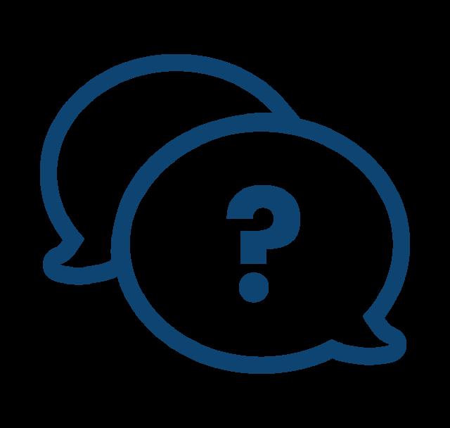FAQ_DarkBlue-640x608