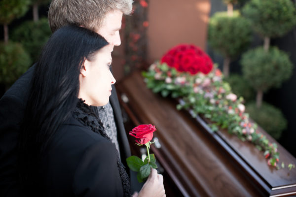 Three Reasons Tone of Voice Matters for Answering Funeral Calls