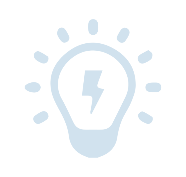 Solutions_LightBlue-640x608-1