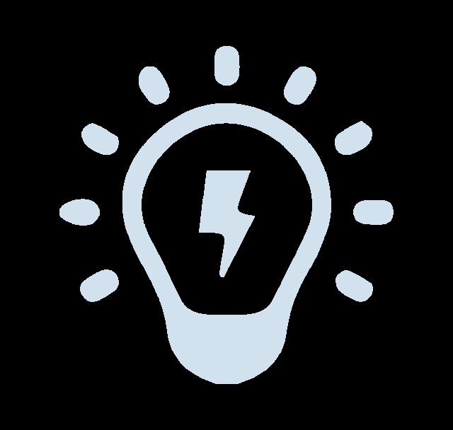 Solutions_LightBlue-640x608