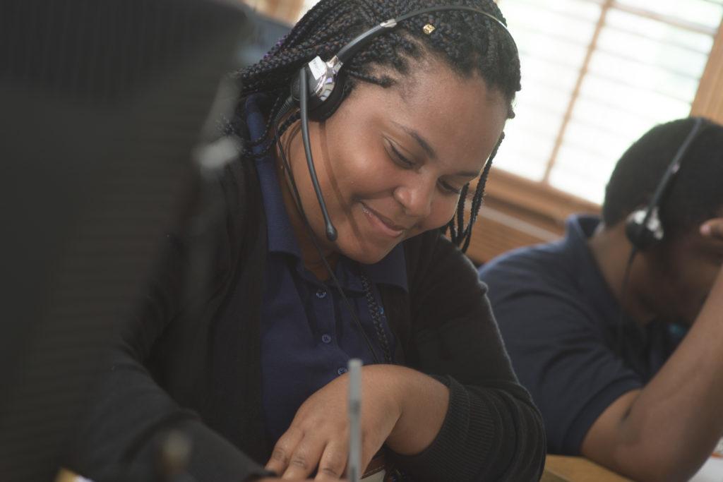 Improving Customer Service Listening Skills