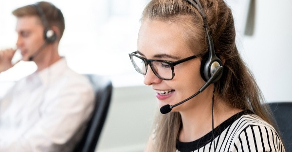 Does Your Virtual Answering Service Stack Up? 5 KPIs to Measure Performance