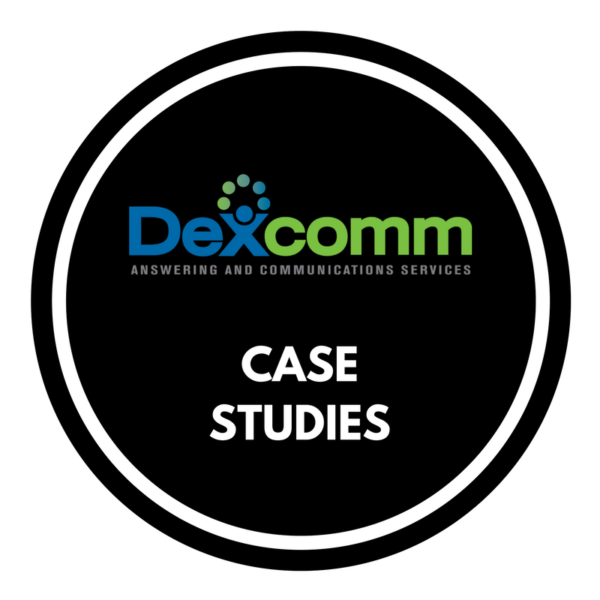 Dexcomm Improves Work/Life Balance of Dental Office Employees