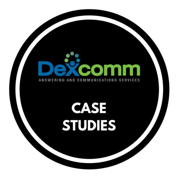 Dexcomm Improves Work/Life Balance of Dental Office Employees