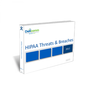 What to do if you Discover a HIPAA Breach