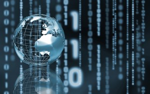 Six Easy Steps To Secure Your Company's Data and Information