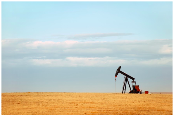 How An Answering Service Can Help Your Oil and Gas Company